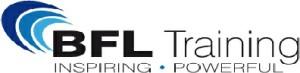 BFL Training