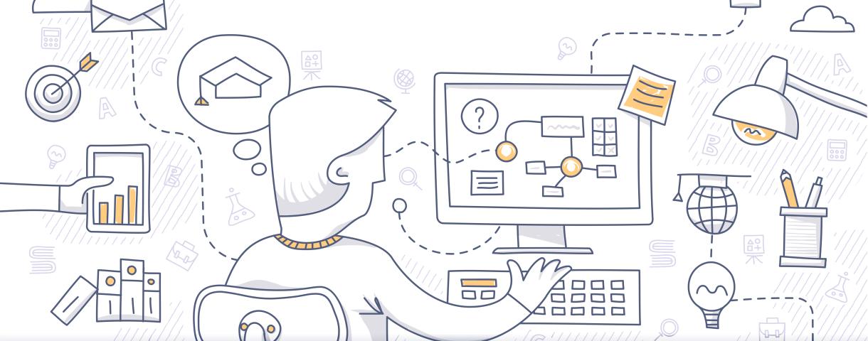 e-Development Header Image
