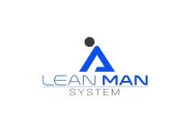 Lean Man System