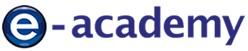 e-Development e-learning testimonial - e-academy