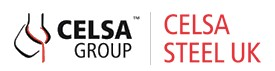 Celsa Group